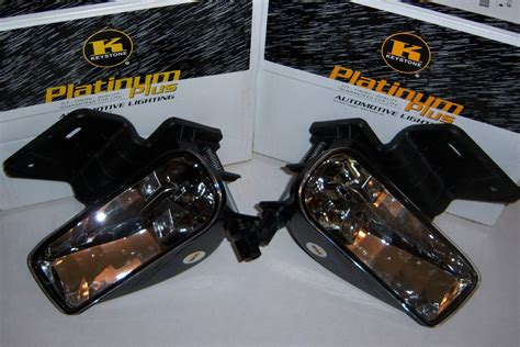 driving lights for sale for sale driving lights and wiring harness chevrolet