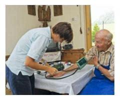 badante pavia lavoro servizi pavia annunci gratuiti xtutti casa