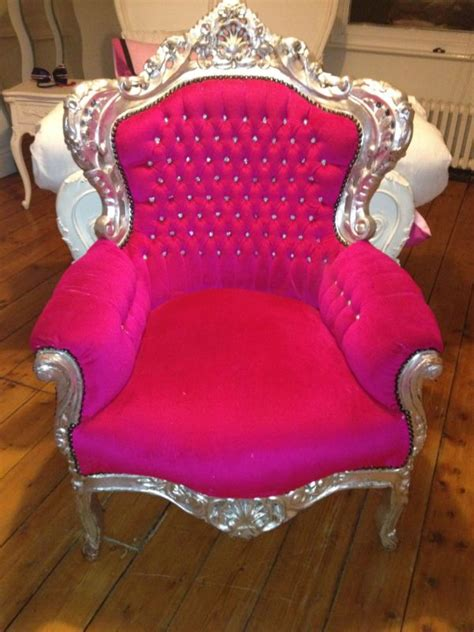 princess and chairs power seat shabby chic pinterest chairs princess