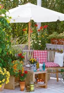 wind und sonnenschutz für terrassen chestha idee sonnenschutz balkon
