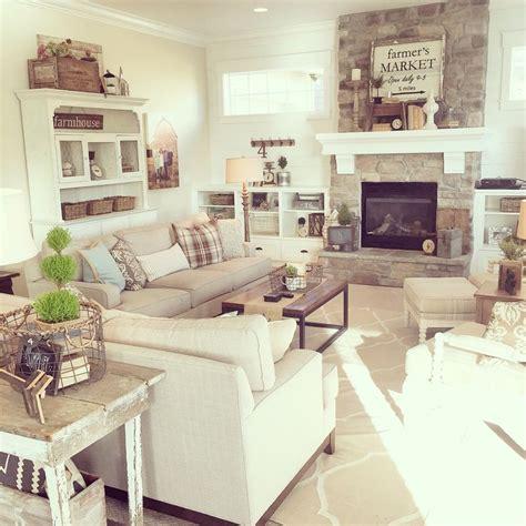 Living Room Furniture Levin Levin Furniture Living Room Sets