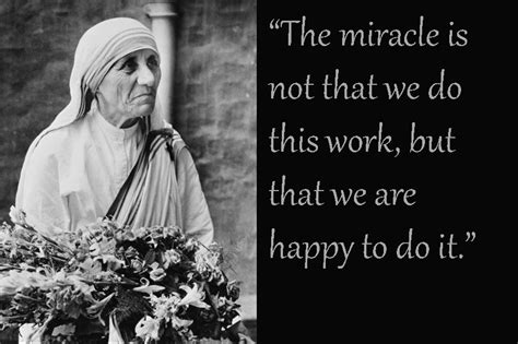 biography of mother teresa in bengali 9 of mother teresa s most inspiring quotes that will