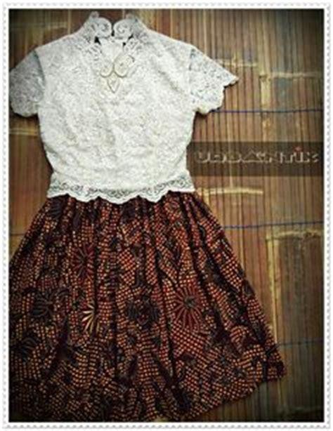 design batik brokat 1000 images about batik dress atas bawah on pinterest