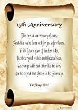 Anniversary poems http yfq win rafiolla net ua 7th anniversary poems