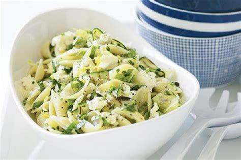 pasta salad ideas 15 amazing pasta salad ideas yummm pinterest