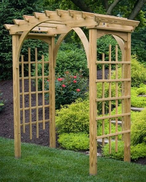 84 best images about swings on pinterest arbors diy 17 best images about arbor with swing on pinterest