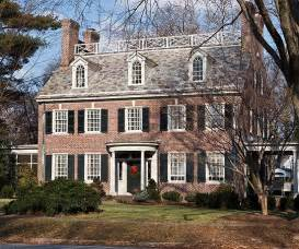 federal style homes 25 best ideas about federal style house on pinterest colonial house remodel traditional
