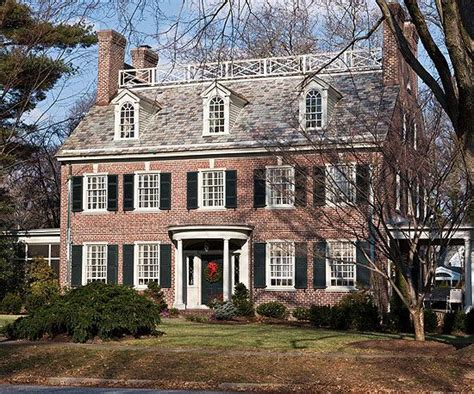 federal style houses 25 best ideas about federal style house on pinterest colonial house remodel traditional