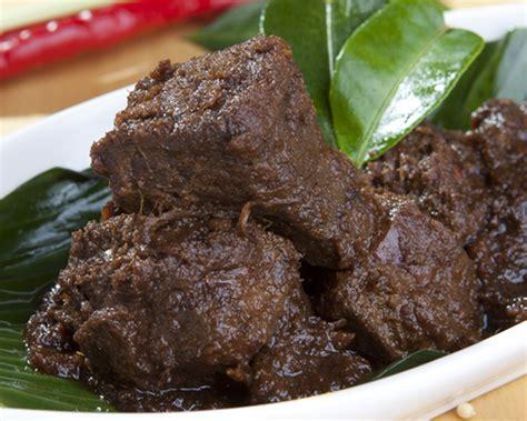 cara membuat cireng kering resep membuat rendang hitam kering spesial enak nikmat