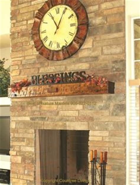 mantel brick fireplace marvelous classic brick fireplace stacked with wraparound mantle and crown molding