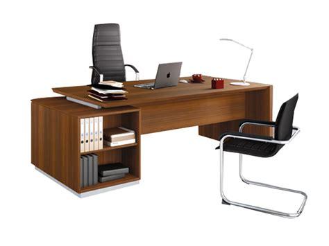 bureaux de direction bois i bureau net