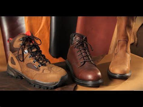 Sepatu Safety Wing 2226 jual sepatu safety wing 2226 asli dari usa hp 0852