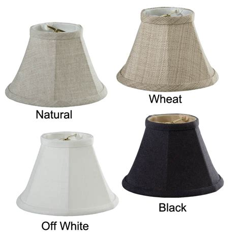 small black l shades for chandeliers homeofficedecoration small black l shades for chandeliers