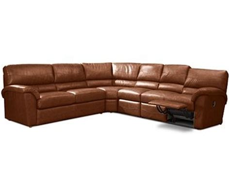 reese sectional reese sectional by la z boy in quot sunset quot home decor