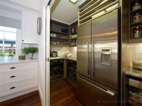 "Amazing kitchen/butler pantry ""room.""   Kitchen & Butler"