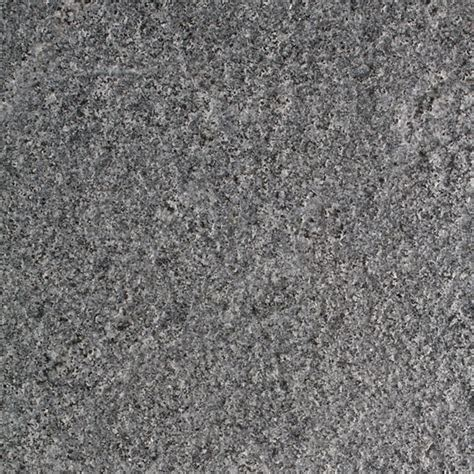 Granite Marble Vermont Architectural Types