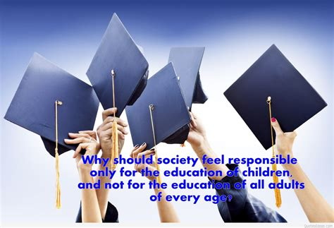 education wallpaper top education quotes with images wallpapers 2015