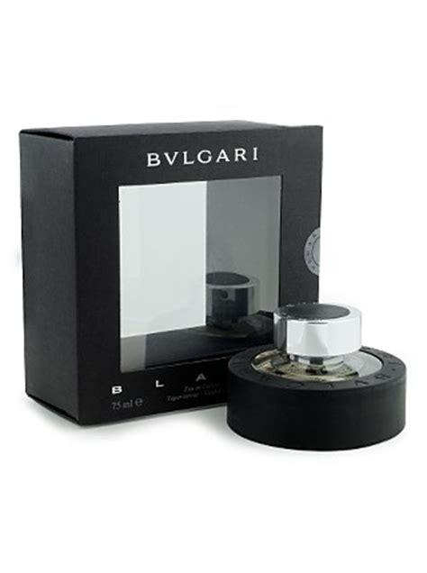 Bibit Parfum Murni Bvlgari Goldea black gent by arrashi jual parfum agen distributor