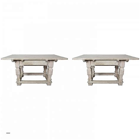 Table Basse Table à Manger by Table Basse Convertible Table Manger Table Basse