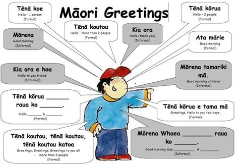 Basic By Mauri by G M S Room 6 Miss Copland Te Reo