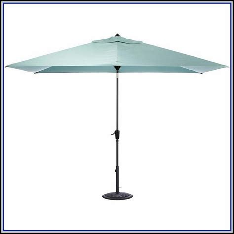 5 patio umbrella the best 28 images of 5 ft patio umbrella picnic time 5