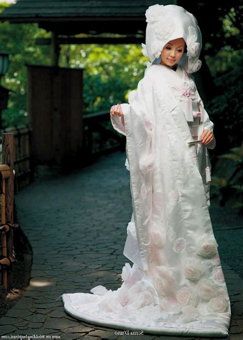 Wedding Kimono by Traditional Kimono Wedding Dress Naf Dresses