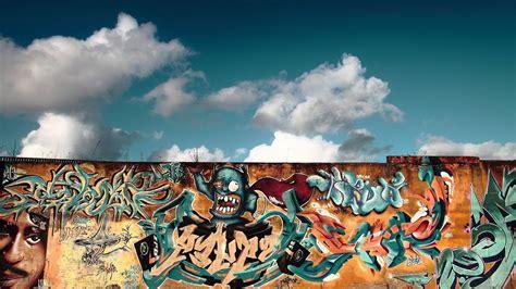 city sky berlin berlin wall graffiti wallpapers hd
