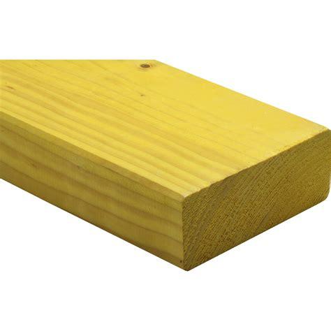 teppich 2 x 3 m bois d ossature sec sapin 233 pic 233 a trait 233 45x145 mm 3 m