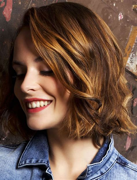 summer hairstyles for hair 34 trendy bob pixie hairstyles for summer 2017 2018