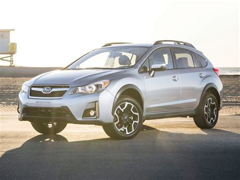 2017 subaru crosstrek colors 2017 subaru crosstrek specs pictures trims colors
