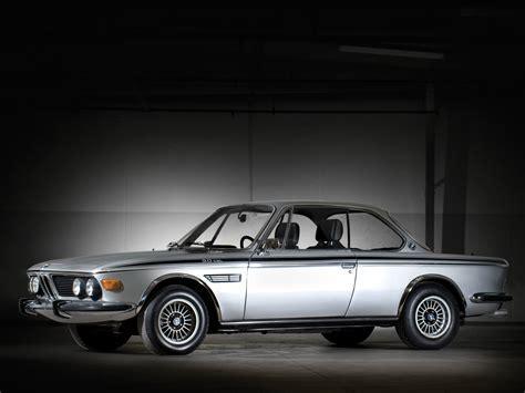 Classic BMW Wallpaper WallpaperSafari
