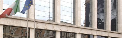 sede banca d italia roma banca d italia roma