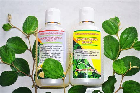 D Er Kosmetik Herbal Sabun Bidara Ruqyah jual beli mainan kereta api dhian toys
