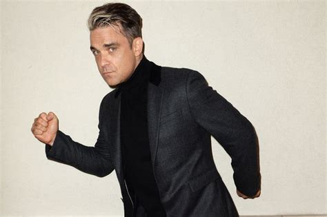 robbie williams swing tour robbie williams adds scottish date for 2014 swing