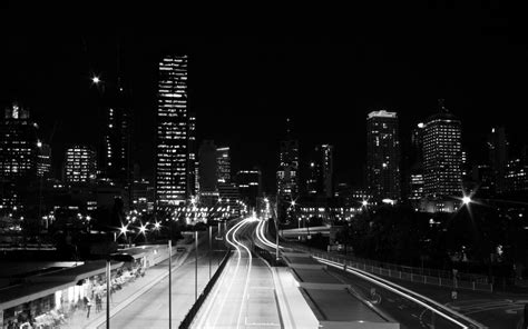 Tumblr Wallpapers Of Cities | tumblr backgrounds hipster cities google search funny