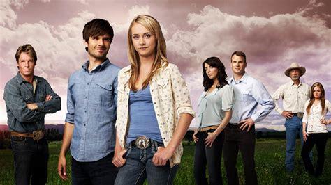 Season To Season season 5 episodes heartland