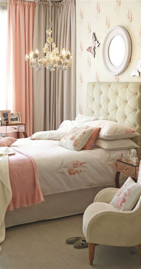 white and peach bedroom peaches and cream bedroom 5 peaches and cream bedroom 5