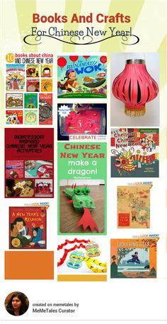 new year 2015 learning activities 1000 images about new year on