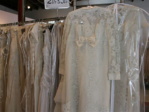vintage wedding dresses mn vintage wedding dresses mn pictures ideas guide to