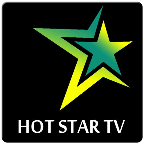 hotstar tv download hotstar tv movies live cricket google play