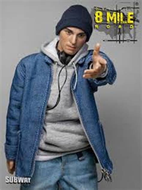 Play Sculpt Hugh Jackman Hs 16 Figure subway 1 6 detroit 8 mile road eminen 12 inch figure