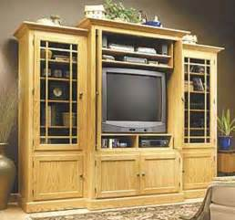 home entertainment centers natures business paypal