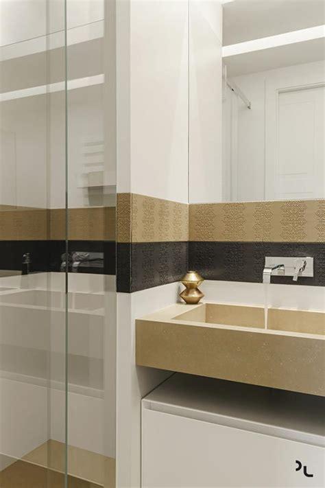 ambienti bagno ambienti bagno appartamento altamura
