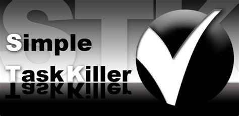 killer pro apk simple task killer pro apk 2 05 00 free android cracked apk