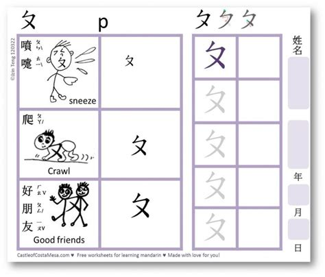 Printable Worksheets For Toddlers by Worksheets For Children Learning Activities Toddlers