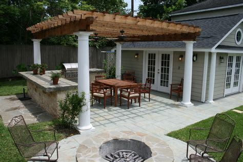 outdoor kitchen cabinets traditional patio outdoor patio outdoor kitchens