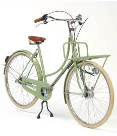 style bikes vintage style bicycles dronning vintage