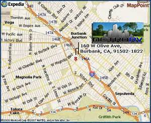 burbank map california family at town center apartments in burbank book your