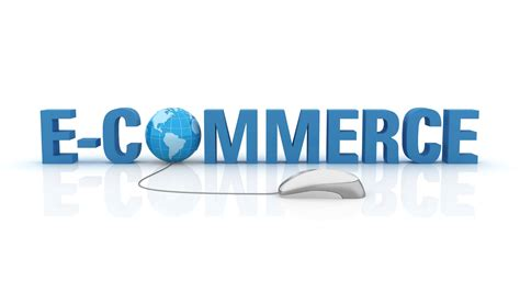 Home Furniture Wholesale Suppliers by E Commerce Business Ppt Electronic Commerce Name Reema