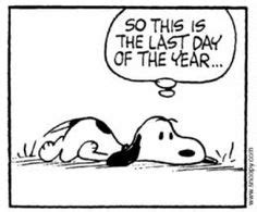 images  peanuts happy  year  pinterest happy  year snoopy  charlie brown